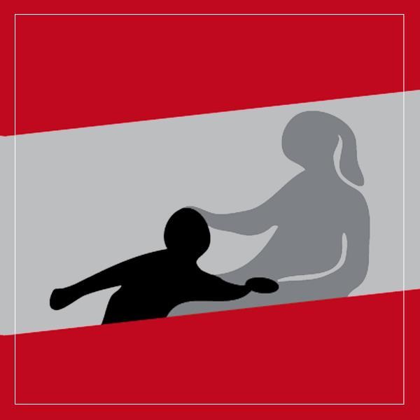 L'approccio al bambino con disabilità ...