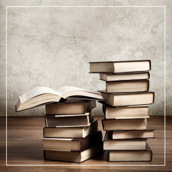 Libri Uniti per Crescere