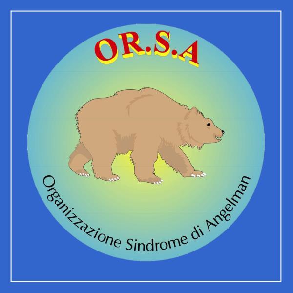 Congresso O.R.S.A. 2015
