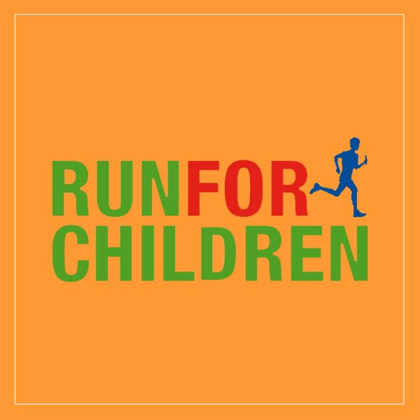Run For Children